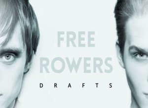 EP Free Rowers - Drafts