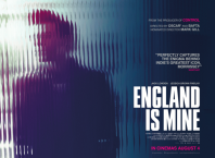 "Трейлер ""Англия — моя"" (England Is Mine)"