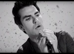 Клип Stereophonics – All In One Night
