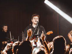 pompeya 16 тонн дополнительный концерт 8 сентября 2017