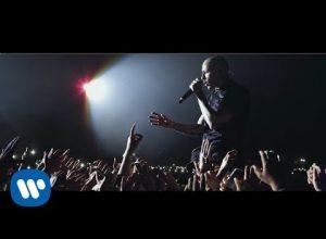 Клип Linkin Park – One More Light