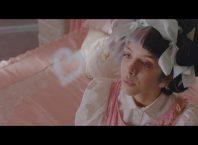 Новый клипMelanie Martinez — Mad Hatter: конец эры Cry Baby