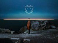 Альбом ODESZA - A Moment Apart: рецензия