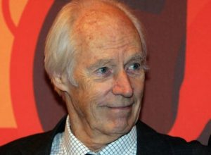 George Martin: The Film Scores and Original Orchestral Compositions