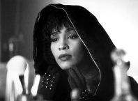 """Альбом Whitney Houston - I Wish You Love: More From """"The Bodyguard"""" выйдет к 25-летию фильма «Телохранитель»"""
