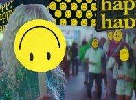 Клип Paramore – Fake Happy