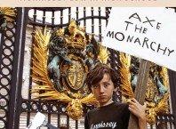 Альбом Morrissey – Low in High School: рецензия