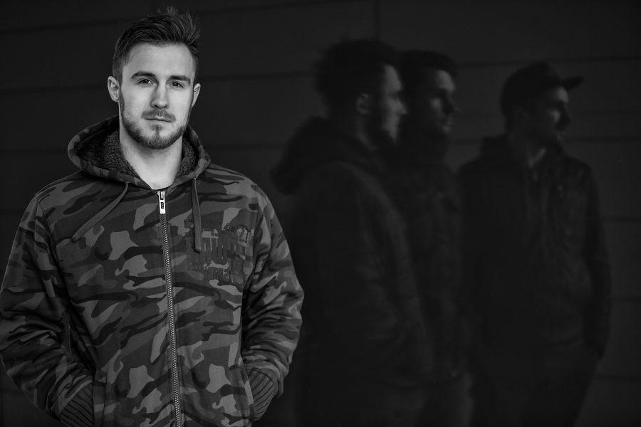Новый альбом URBANISTERIA - MiRROR: о скрытых возможностях человека