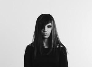 Новый EP VEiiLA - Dive: рецензия