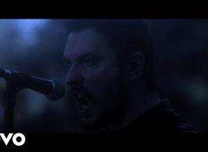 Клип Breaking Benjamin - Red Cold River