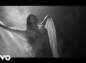 Клип Incubus - Loneliest