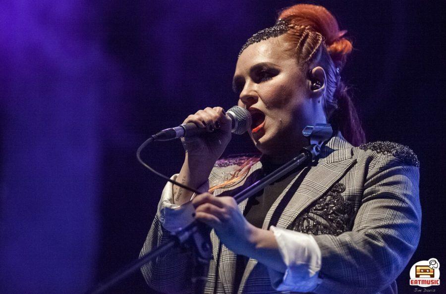 Концерт Guru Groove Foundation в ГЛАВCLUB: презентация нового альбома в Москве
