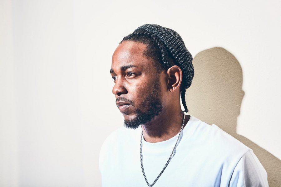 Европейский тур Kendrick Lamar обойдется без фото- и видеосъемки