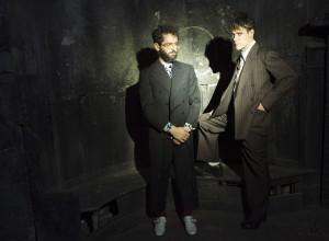 Слушать альбом MGMT – Little Dark Age: рецензия