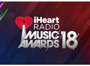 Итоги iHeart Music Awards 2018