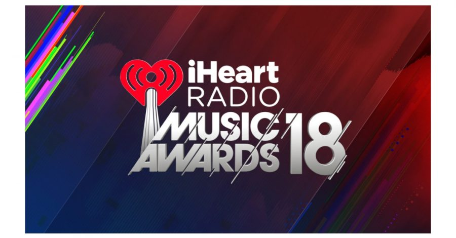 В Лос-Анджелесе подвели итоги iHeart Music Awards 2018