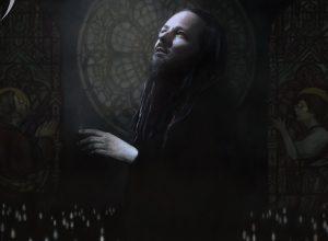 тизер альбома «Black Labyrinth»: Джонатан Дэвис собирается в турне