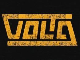 Московский клуб Volta переехал
