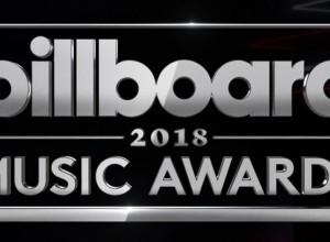 Объявлены номинанты премии Billboard Music Awards 2018