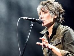 Выступления Земфиры: где послушать певицу этим летом?