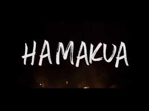 Клип Nahko – Hamakua