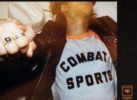 Альбом The Vaccines – Combat Sports: рецензия
