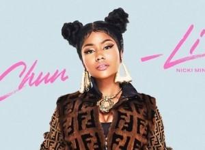 Новые песни Nicki Minaj: чего ждать от Королевы рэпа в 2018 году?