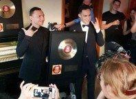 """Саундтрек к фильму """"Лето"""" стал лауреатом Каннского кинофестиваля: смотрим трейлер"""