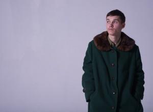 """Антоха МС vs. Кино: элегантный кавер на песню """"В наших глазах"""""""
