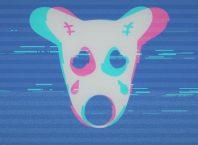 Популярность ВКонтакте: как музыканты становятся известными через социальную сеть?