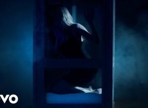 Клип ZHU, Karnaval Blues - Still Want U