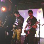 21 марта TommyTommy @ China-Town Café