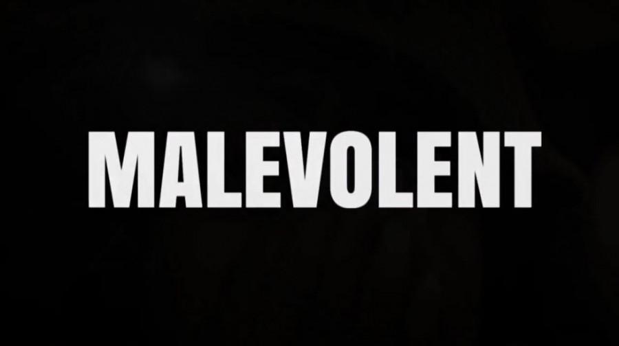 Generation Z - Malevolent