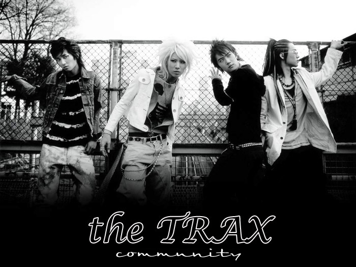 The Trax