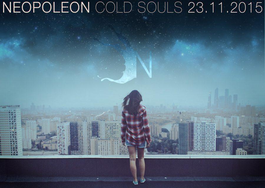 Neopoleon — Cold Souls