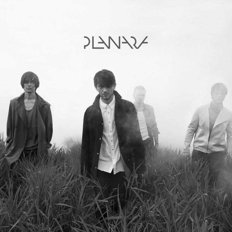 Planara