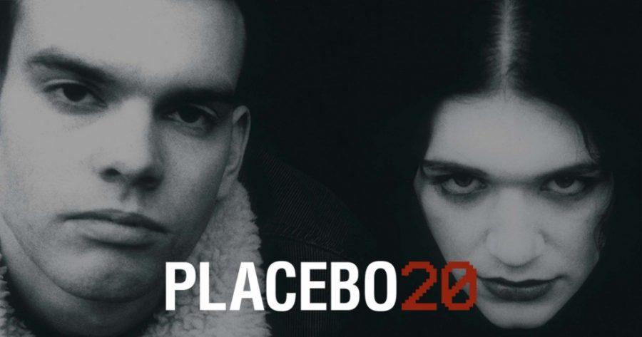 Placebo даст концерты в России