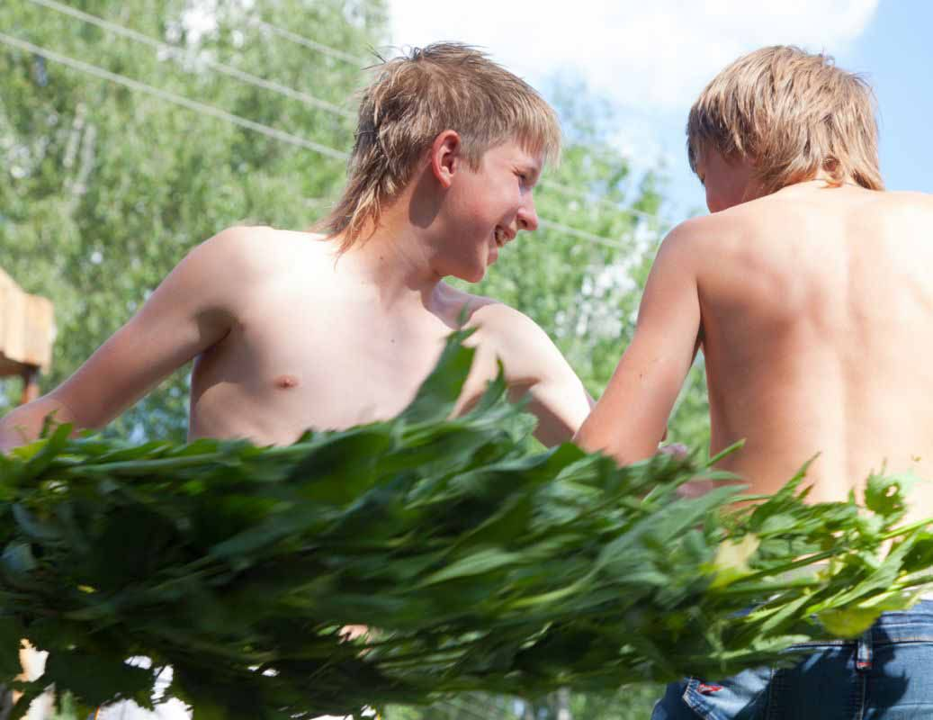Вход свободный фестиваль крапива