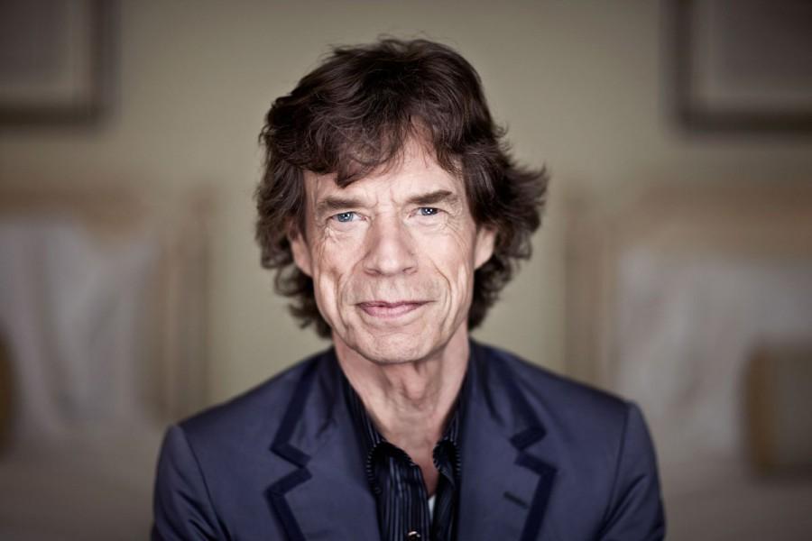 Музыка и стиль Мика Джаггера: чем нас вдохновляет солист The Rolling Stones