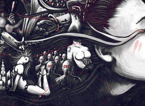 Дебютный альбом 901km - Первый