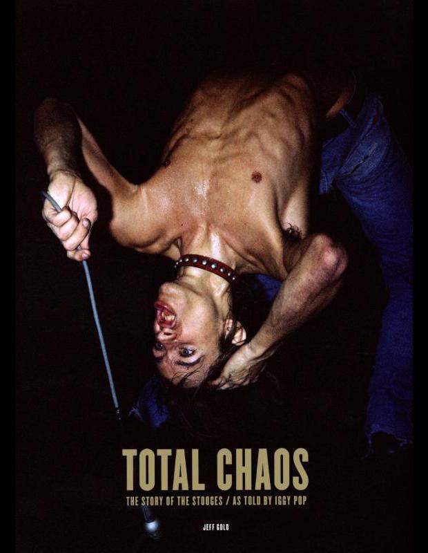 iggy-pop-total-chaos-2016-billboard-embed
