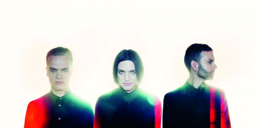 Placebo выпустили клип на песню Life's What You Make It