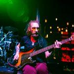 Концерт группыMAKENZA в баре «Керосин»