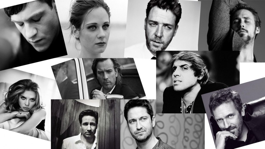 Топ-10 актеров, которые классно поют