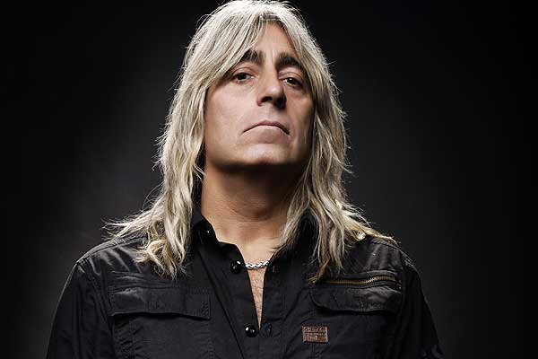 микки ди-mikkey-dee-motorhead-biography