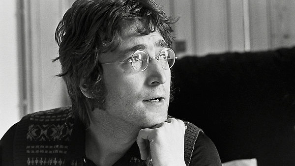 Дискография Джона Леннона будет переиздана