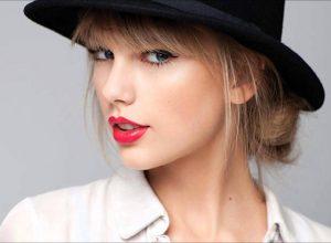 10самых высокооплачиваемых певиц 2016 по версии Forbes: Тейлор Свифт сделала коллег