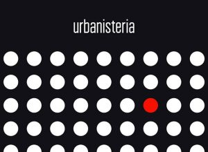 Новый сингл Urbanisteria – We All Need The Heroes