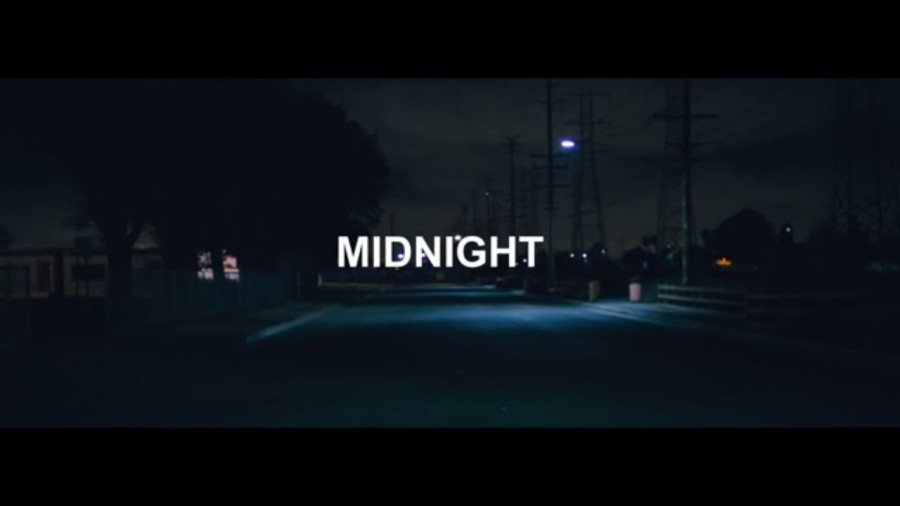 Caravan Palace - Midnight