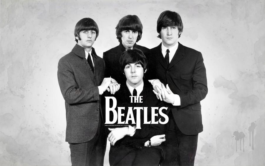 Коллекция The Beatles из 15 тысяч предметов будет выставлена на торги